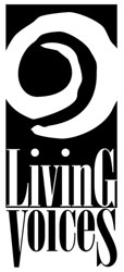 Living Voices - Fall City - October 18